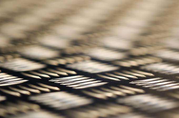 kovintrade aluminij rebrasta plocevina