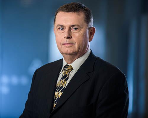 Boris Pišek,