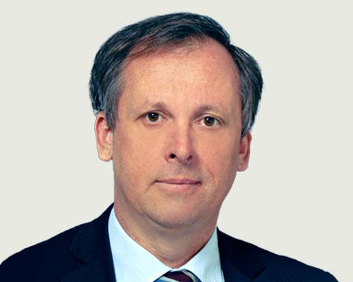 Jurij Rojc,