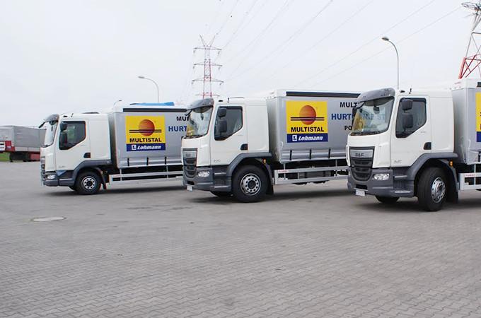 poljska-tovornjaki