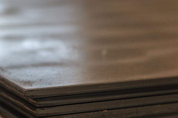 kovintrade-konstrukcijska-luzena-plocevina