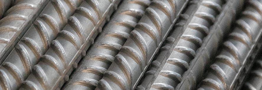 kovintrade rebrasta betonsko zelezo