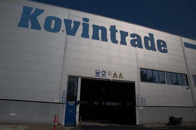 kovintrade-centralno-skladisce-store-11