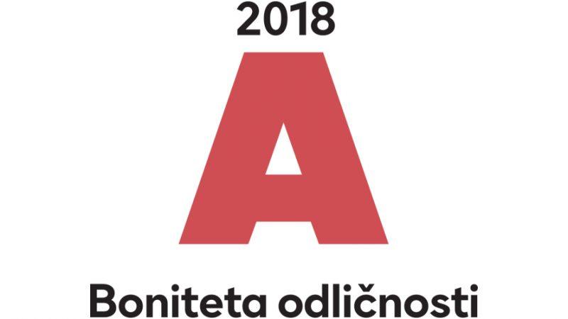 boniteta-odlicnosti-a-2018-kovintrade-bisnode
