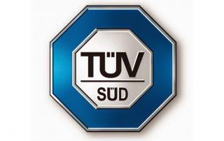 tuv-sud-2
